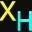 اجناس قاچاق بوسیله فروشندگان پنهان شده است